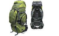 Рюкзак  DISCOVER PRO-100 (Terra Incognita серии PRO)