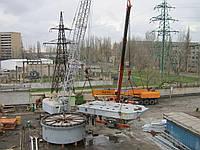 Автокран КС-5363А Г/П 25 тонн