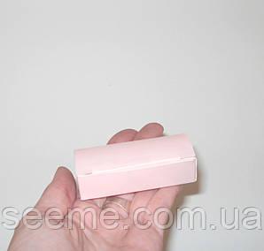 Коробка подарочная, 70х26х18 мм., цвет ассорти