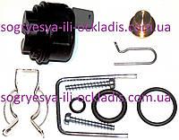 Ремкомплект улитки Wilo 15/ PREMIUM (без фир.упак) Ariston BS, Glas и др, артикул 60001584, код сайта 0802