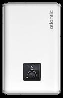Бойлер Atlantic O`Pro Vertigo MP 040 F220-2E-BL