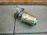 Моторедуктор (двигатель) стеклоочистителя УАЗ 469 (старый образец), фото 2