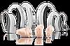 Подбор и настройка слуховых аппаратов
