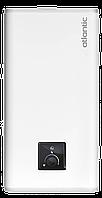 Бойлер Atlantic O`Pro Vertigo MP 065 F220-2E-BL