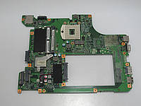 Материнская плата Lenovo B560 (NZ-3839)