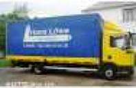 Заказать перевозку мебели в Ивано-Франковске