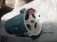 Мотор для мешкозашивочной машины GK9-2