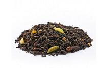 Чай натуральный черный Масала 500 гр