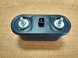 Ліхтар підсвічування заднього номера УАЗ (світлодіодний), фото 4