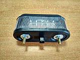 Фонарь подсветки заднего номера УАЗ (светодиодный), фото 2
