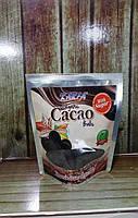 Какао шарики с сахаром, 227г