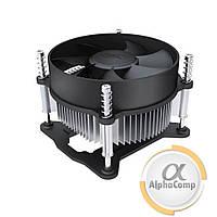 Кулер Deepcool CK-11508 (s1150/1155/1156/2200об/26,3dB)
