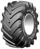 Шина 800/65R32 178A8/178B TL MEGAXBIB Michelin