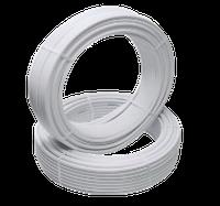 Труба металопластикова 26x3.0 50м. RS