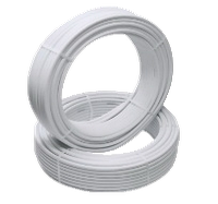 Труба металопластикова 32x3.0 50м. RS