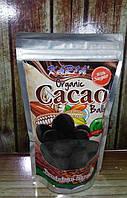 Какао шарики с сахаром, 350г
