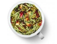 Чай натуральный травяной Фитнесс 500 гр