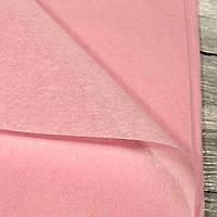 Тишью №Т-019 (55*60 см, 100 листов)