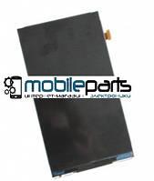 Оригинальный Дисплей LCD (Экран) для Lenovo A850 (BTL555496 - W717L R0.0)
