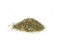 Чай натуральный травяной Летняя беседа (Липа с мятой) 500 гр