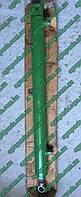 Гидроцилиндр AH145030 выгрузного шнека AH176383 John Deere Hydraulic Cylinder з.ч. АН176383