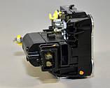 Замок левой передней двери на Renault Master II + Opel Movano 1998->2010 — Renault (Оригинал) - 8200147149, фото 7