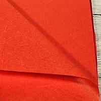 Тишью №Т-045 (55*60 см, 100 листов)