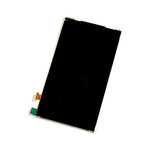 Дисплеи (LCD)
