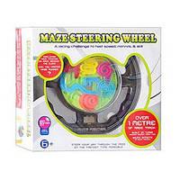 ТОП ВИБІР! Головоломка Maze Racer, головоломка-лабіринт, Maze Racer, 3д гонки, головоломка Maze Racer, головол