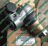 Подшипник AH206089 в корпусе AH146222 Bearing Kit AH146221 CLEAN GRAIN ELEVATOR John Deere АН206089, фото 9