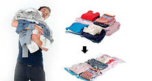 Пакет VACUM BAG 70*100,Вакуумные пакеты, фото 3