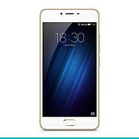 Смартфон Meizu M3s 3/32Gb Сток