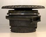 Подушка стойки (с подшипником)  на Renault Master III 2010-> —  Renault (Оригинал) - 543207065R, фото 5