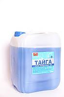 Тосол ТАЙГА  А-25  10л
