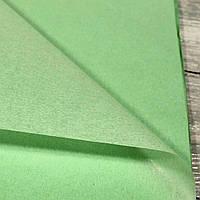 Тишью №L-001 (55*60 см, 100 листов)