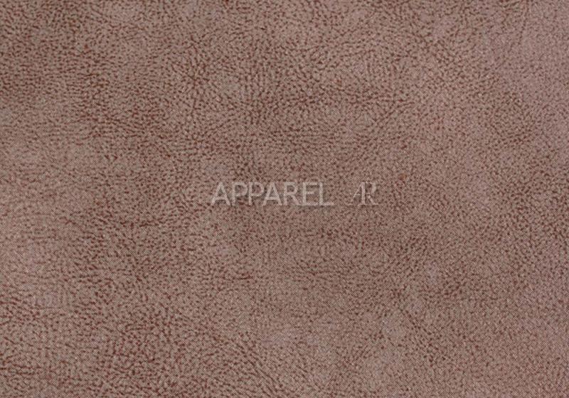 7ccf43752dabd Мебельная ткань микрофибра CAMEL 05 (производтво Аппарель ...