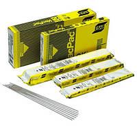 Cварочные электроды OK 96.50 (AWS AlSi12)