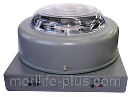 Центрифуга лабораторна ОПН-3.02