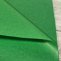 Тишью №T-038 (55*60 см, 100 листов)