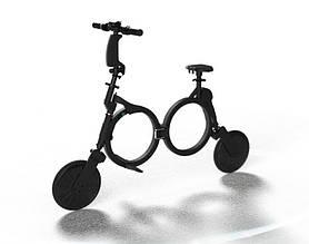 Электровелосипед DOUNA K1  250W
