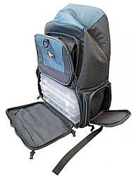 Рюкзак Ranger Bag 1 RA8805