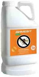 Купить Инсектицид Димевит