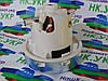 Двигатель для моющего пылесоса Ametek italia E 064200027 ME-062