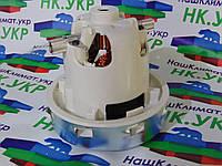 Двигатель для моющего пылесоса Ametek italia E 064200027, ME-062
