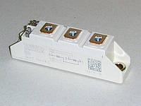 SKKT106/08E -тиристорный модуль