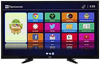 """Телевизор 32"""" Ergo LE32CT2500AK, фото 1"""
