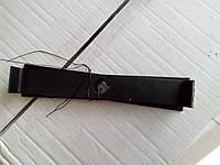 Нож для зерна (жосткие молотки)