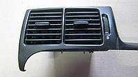Дефлектор правый Opel Vectra B 2002 г. 2.2i, 90463814