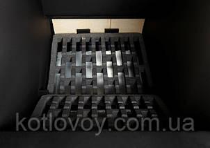 Твердотопливный котел Bosch Solid 2000 H, фото 3