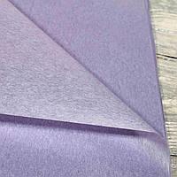 Тишью №T-029 (55*60 см, 100 листов)